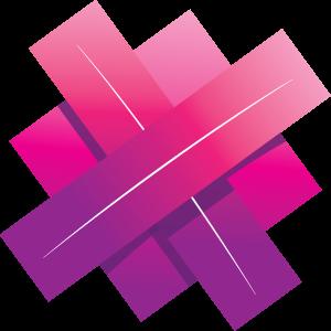 aurelia logo aureliajs javascript typescript