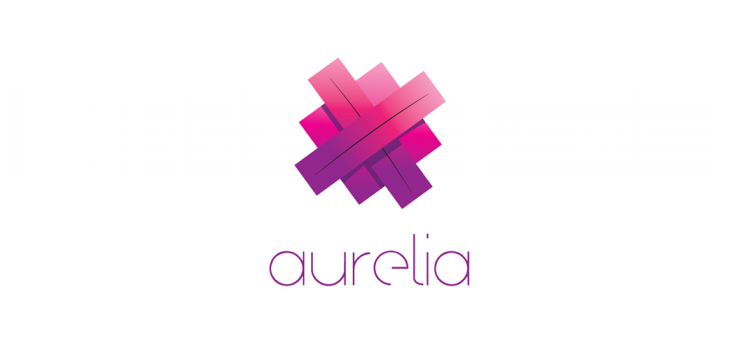 Aurelia Skeleton on ASP.NET 5
