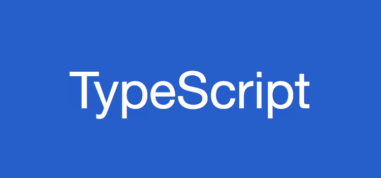 Basic TypeScript on ASP.NET Core with Visual Studio 2015 in 5 steps