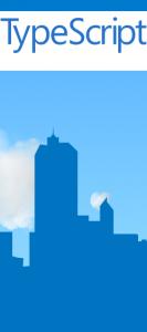 TypeScript_Tower