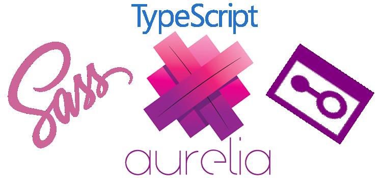 How to: Fetch data from Web API on ASP.NET Core to an Aurelia SPA