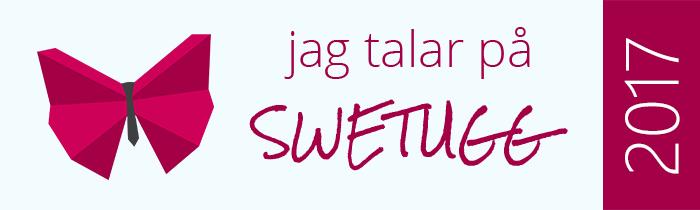 SWETUGG banner